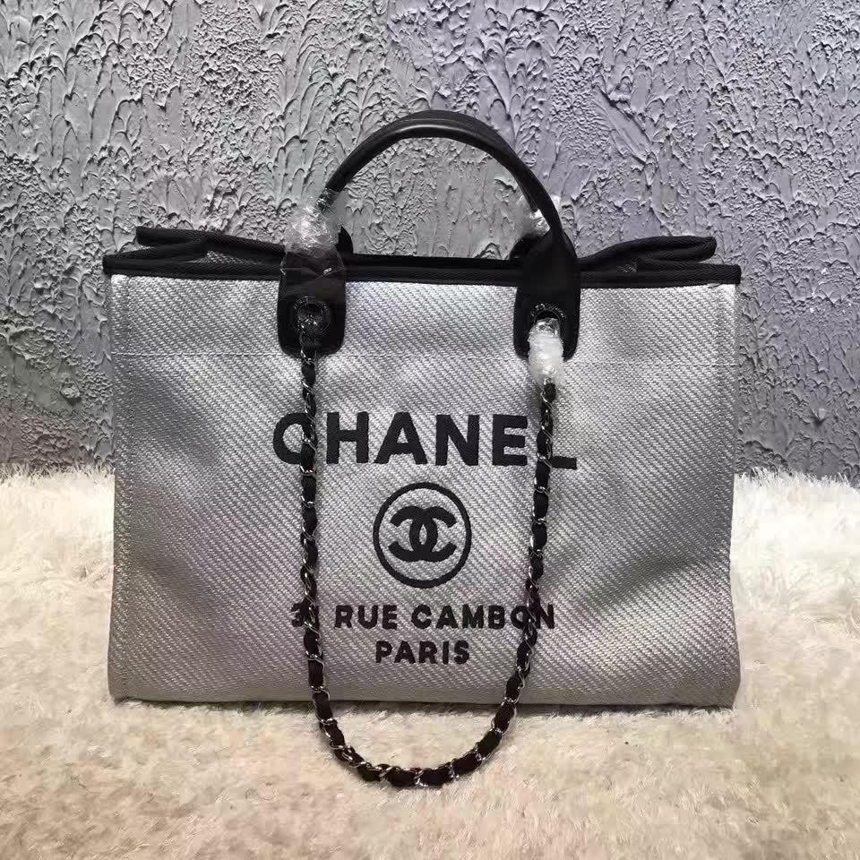 デザイナーのシャネル/Chanelからこのバッグ. Number90013